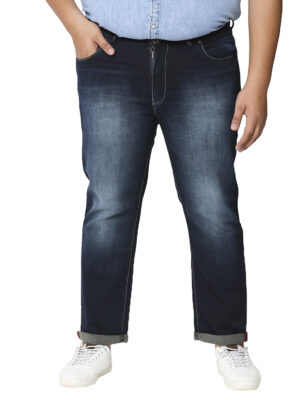 Plus size clothing and jeans for mens